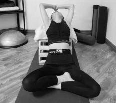 BST Quần tập Gym, Yoga, aerobic Nữ [ Xả kho giá gốc ] ( Quần nike)