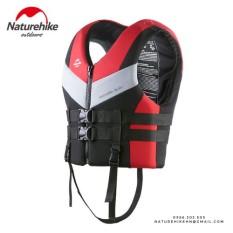 Áo phao cứu sinh Naturehike NH18F001-Y