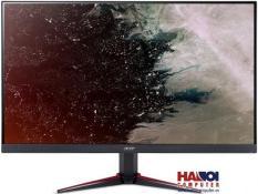 Màn hình Acer Nitro 27″VG270 LED IPS
