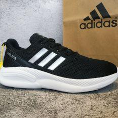 Giày thể thao Nam xuất khẩu Adidas