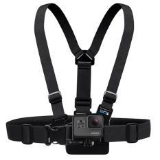 Dây đeo ngực cho camera hành động GoPro (kèm Mount J)