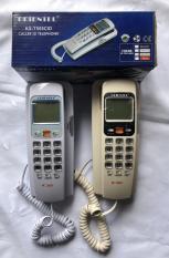 Điện thoại bàn có màn hình KT555