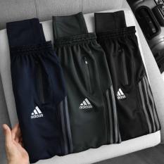 Quần dài thể thao Adidas
