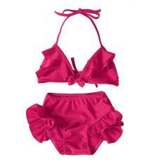 Đồ bơi bikini bé gái từ 1-8 tuổi cân nặng từ 7-25kg Decoshop68