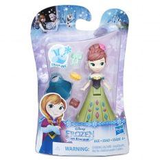 Frozen – Anna dự tiệc mùa đông DISNEY PRINCESS E1766/C1096