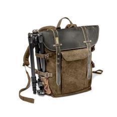 Balo,túi đựng máy ảnh National Geographic NGW A5290(Hàng chuẩn)
