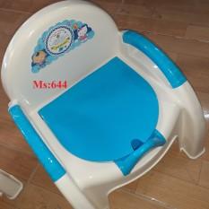 Ghế bô vệ sinh cho bé (Cái)