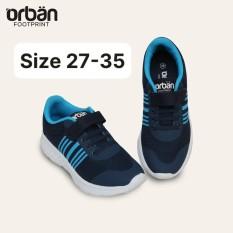 Giày thể thao cho bé, Urban 2