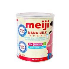 Sữa bà bầu Meiji Mama 350g