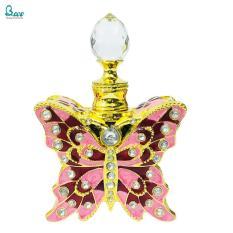Tinh dầu nước hoa Dubai thiết kế Victoria – Cánh bướm hồng
