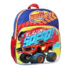 Ba lô bé trai Nickelodeon Blaze And The Monster – Ba lô B.31