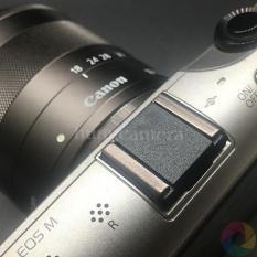 Hotshoe cho Canon EOS M