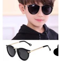 Kính cho bé kính trẻ em Mew siêu sang chảnh em bé-bảo vệ mắt cho bé mắt kính kính nam kính nữ kính teen