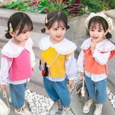 Sét đồ trẻ em quảng châu