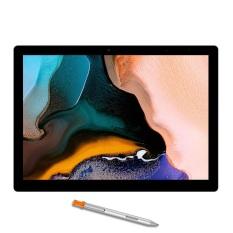Chuwi Ubook X kèm bút Stylus (chip N4100/8G DDR4/256G SSD/12 inch 2K)