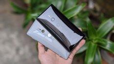 Điện thoại Sony Xperia XZ2 1 SIM/ 2 SIM – Snapdragon 845, Rung 3D – Rạp chiếu phim mini