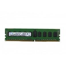RAM MÁY BÀN DDR4 8gb buss 2133 – 2400 hàng máy bộ