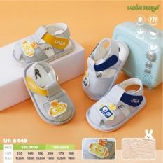 Dép tập đi Uala UR5449, sản phẩm tốt, chất lượng cao, cam kết sản phẩm nhận được như hình và mô tả