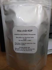 KH2PO4 500 gam KDP Kali Dihirophotphat làm mô hình tinh thể thí nghiệm