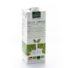 Nước ép đậu nành hữu cơ 1 lít – Hofgut