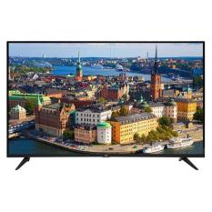 Smart Tivi LED TCL 4K 50 inch L50P65-UF