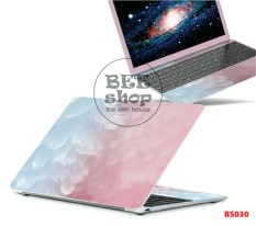 Miếng dán laptop cho Macbook/HP/ Acer/ Dell /ASUS