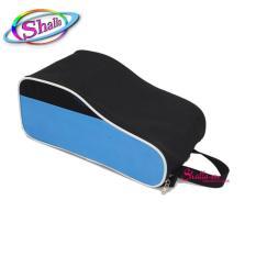 Túi đựng giày 1 đôi KT01 Shalla