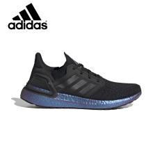 ADIDAS RUNNING SHOSE for men ULSTRABOOT 20 giày chạy bộ nam tập thê dụng thể thao