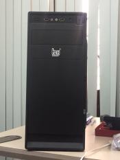 Vỏ case máy tính văn phòng Cenco E-01