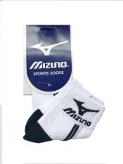 Tất thể thao Mizuno cao cấp dành cho nam