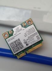 Card WiFi Laptop Intel 7260 chuẩn AC + Blueooth 4.0
