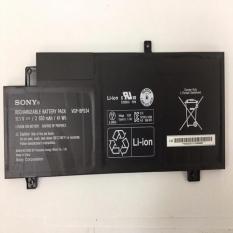 Pin Laptop Sony Vaio VGP-BPS34 VGP-BPL34