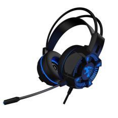 [RẺ VÔ ĐỊCH] Tai Nghe Chuyên Game 2949 Siêu Đẹp, Âm Siêu Hay ,Tai nghe ,tai nghe gaming ,tai nghe chụp tai ,Tai nghe A2949 ,Tai nghe chơi game có dây hỗ trợ microphone cho các game thủ chuyên nghiệp