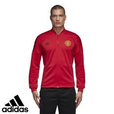 adidas Áo khoác thể thao nam BE289 Manchester United adidas Z.N.E. Jacket CW7670