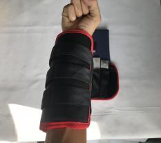 Chì đeo tay tập thể lực 3kg