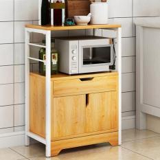 Tủ bếp đa năng 4157