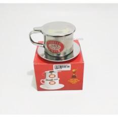 Phin Pha Cafe Inox (size 6)