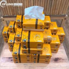 Combo 27 gói Khăn giấy rút giấy ăn gấu trúc SIPIAO – LMUYVU 101