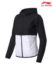 Áo khoác gió thể thao nữ AFDN416