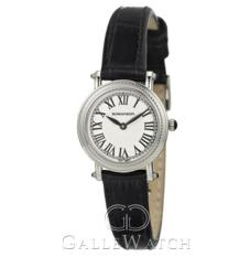 Đồng hồ Romanson RL1253SLWWH