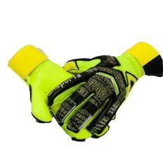 Găng tay thủ môn có xương sản phẩm cao cấp của Ailsport S1002