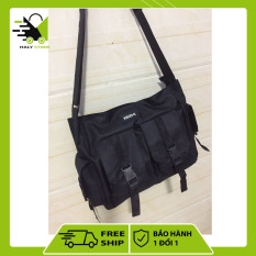 Túi Tote đeo chéo, đeo vai sành điệu, form to thoải mái đựng đồ, có thể đi học hoặc đi chơi TV124