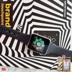 Đồng hồ Thông minh Smart Watch A1 Version cải tiến