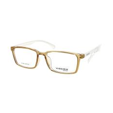 Gọng kính cận nam, gọng kính cận nữ chính hãng VIGCOM VG1697 C12