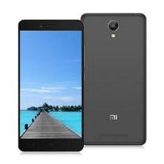 điện thoại Chính Hãng Xiaomi Redmi Note 2 2sim Ram 2G bộ nhớ 16G mới