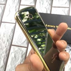 Điện thoại Vertu V03 2 SIM giá rẻ ful hộp