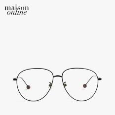 Gọng kính MUJOSH FM1820160
