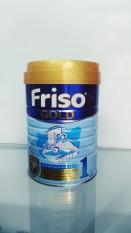 Sữa Friso Nga 1 800g DATE 2021 CAM KẾT CHẤT LƯỢNG
