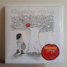 Đĩa than – Cat Stevens – Laughing Apple – brand new vinyl record