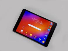 Máy tính bảng Asus ZenPad Z10 – Ram 3G/32gb Màn 2K – Pin trâu 7800mAh giá tốt tại ZinMobile